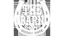 The Barn at Mt Hope Logo